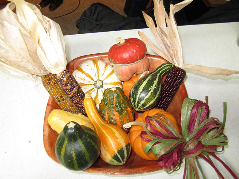 fall-centerpiece-1