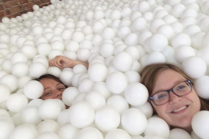 Ball-Pit-4
