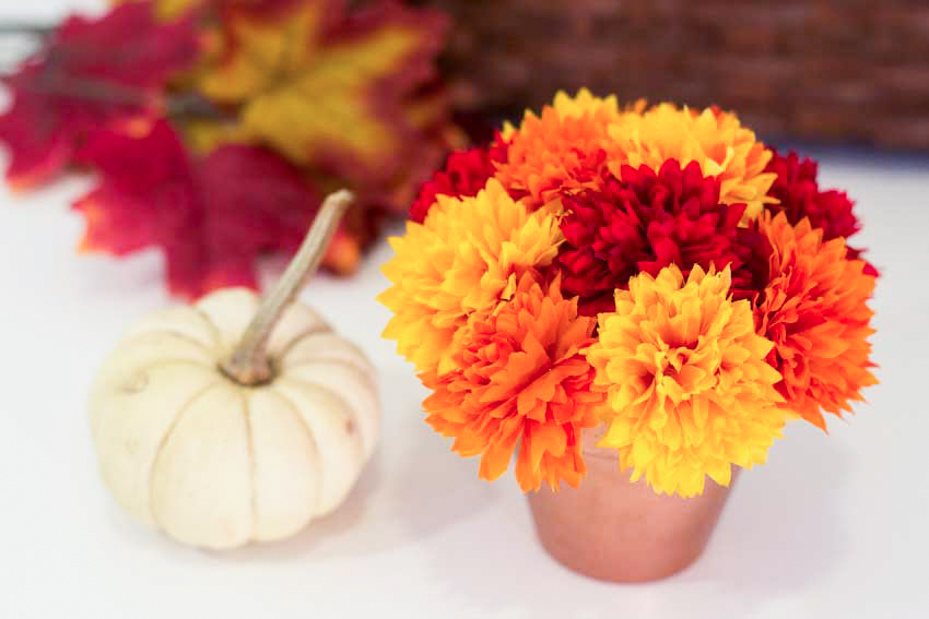 Fall-Centerpiece-2
