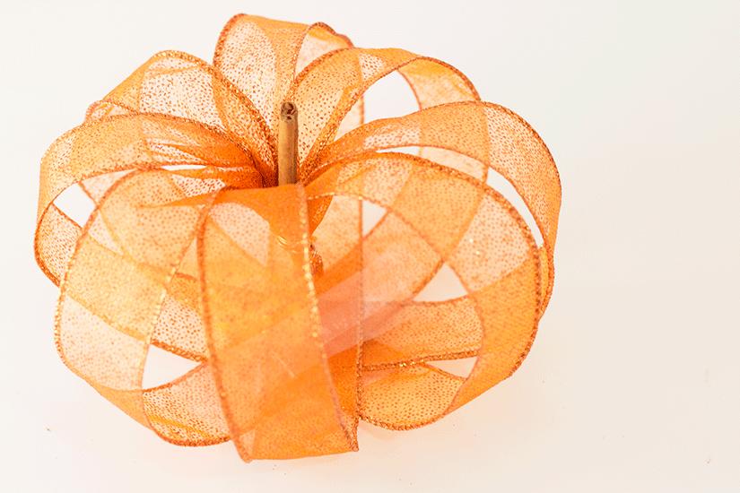 Glitter-Pumpkin-2