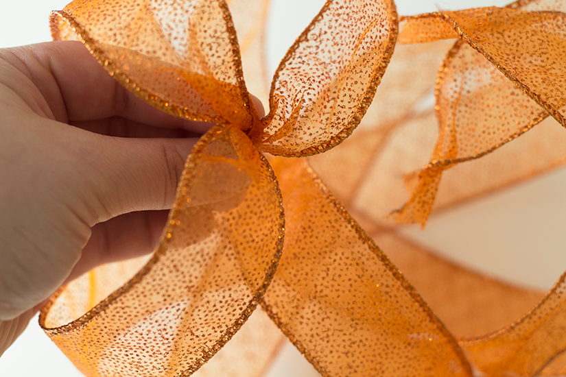 Ribbon-pumpkin-4