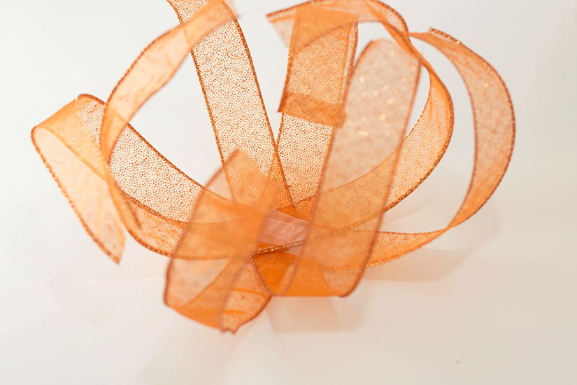 Ribbon-pumpkin-5