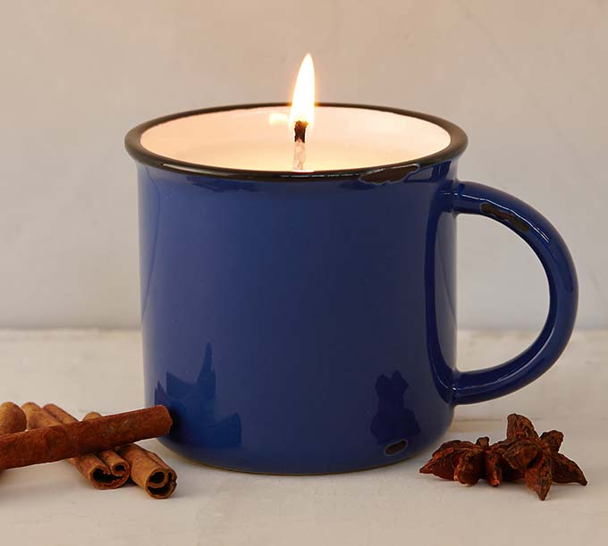 Terrain-Hot-Cider-Candle