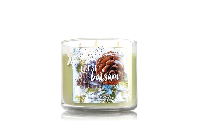 Bath-and-body-Works-Fresh-Balsam