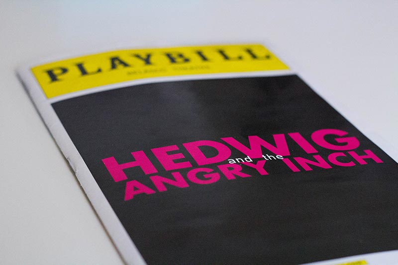 Brooklyn-Week-Hedwig