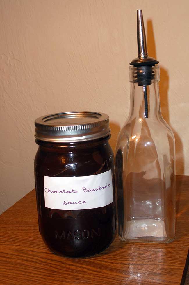 Chocolate-Balsamic-Vinegar-Final