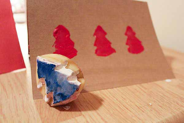 DIY-Christmas-Card-4