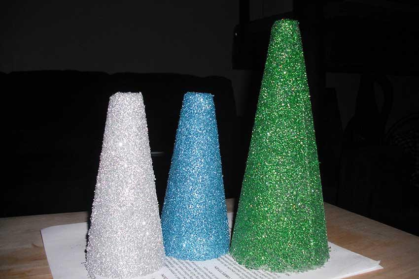Glitter-Christmas-Tree-5-2