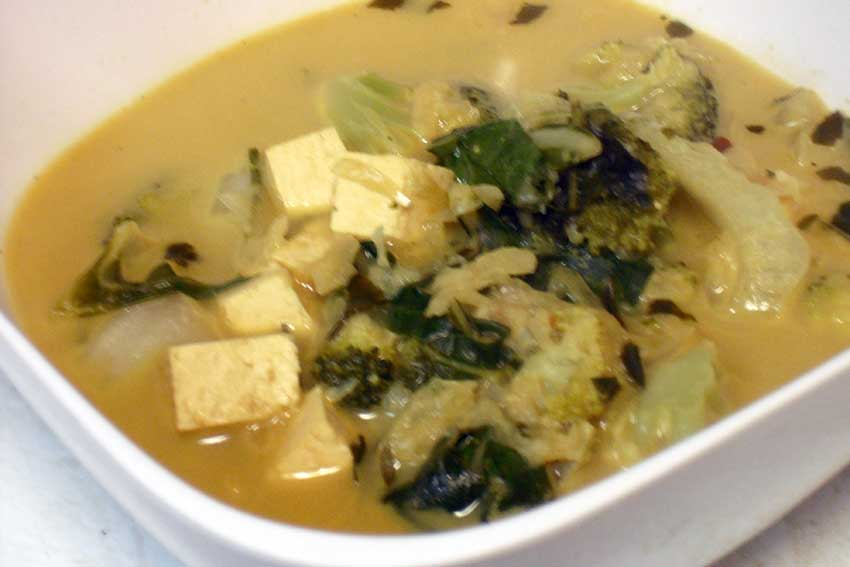 coconut-curry-soup