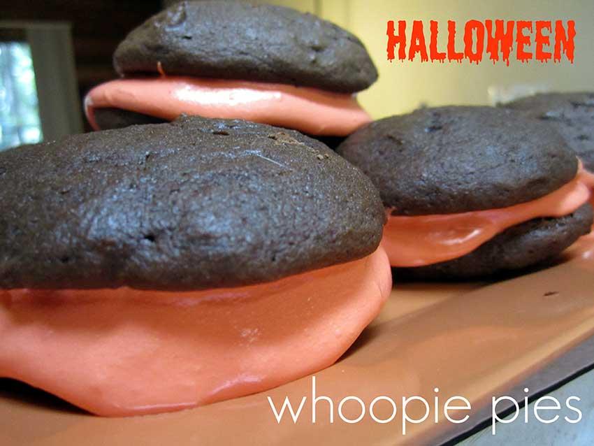 halloween-whoopie-pies