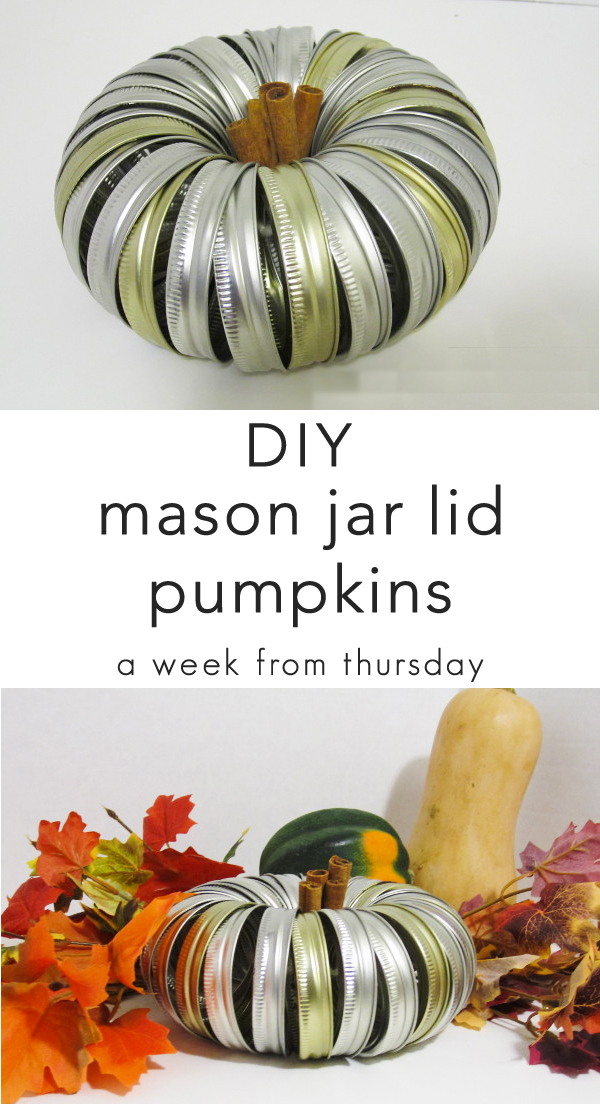 DIY-Jar-Lid-Pumpkins