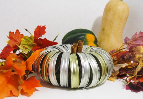 Jar-Lid-Pumpkin-2