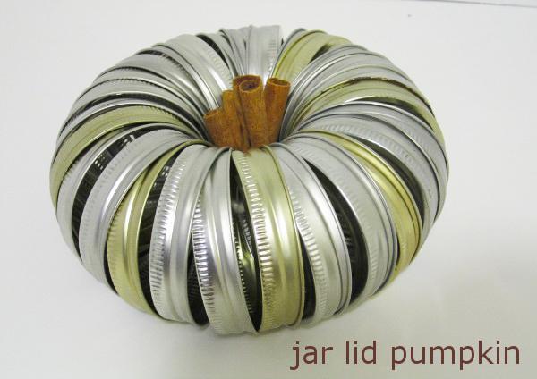 jar-lid-pumpkin1-2