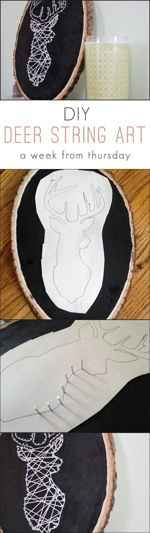 Deer-String-Art-Pinterest-Image