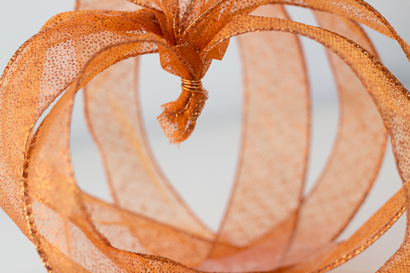 ribbon-pumpkin-3