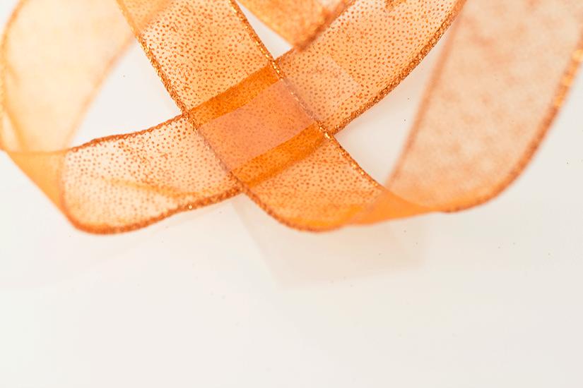 ribbon-pumpkin-7