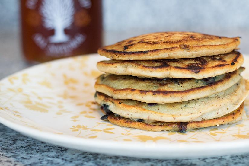 Vegan-Pancakes-1