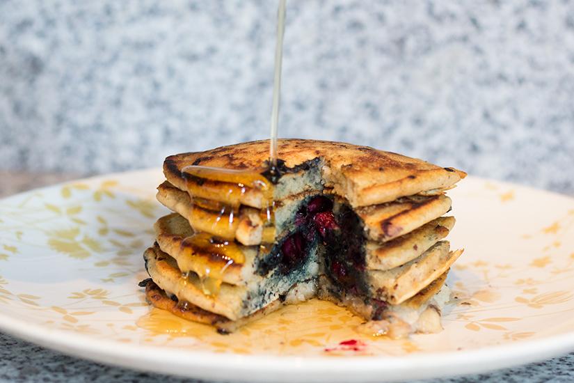 Vegan-Pancakes-6
