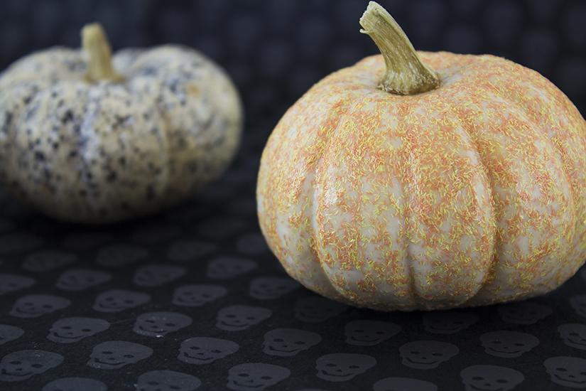 nail-polish-pumpkin-final-6