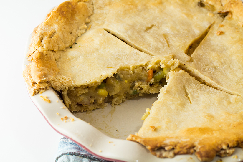 Vegan-Pot-Pie-Final-5