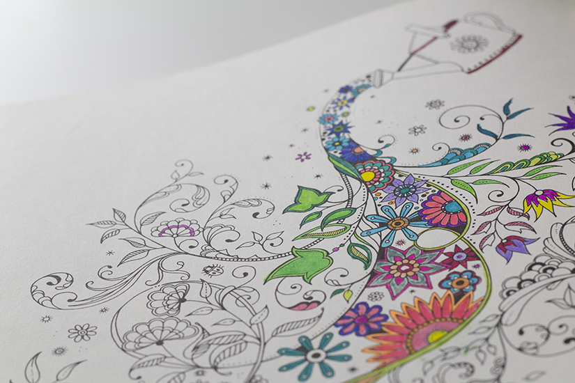 Adult-Coloring-Book-Final-2