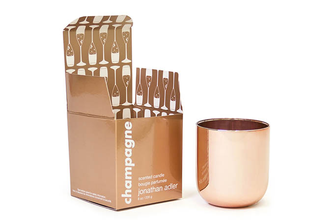 Jonathan-Adler-Champagne-Candle