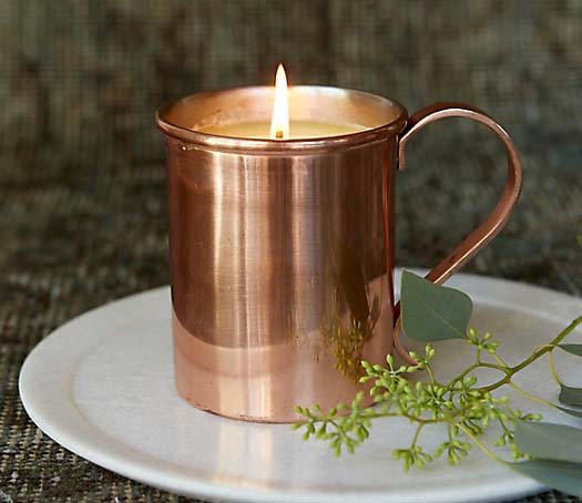 Terrain-moscow-Mule-candle