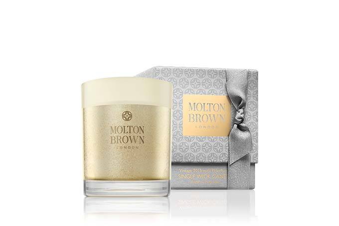 Molton-Brown-Vintage-2015-Single-Wick-Candle_with_box_CAN181_XL