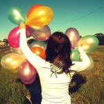 happiness roundup