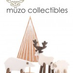 paige russell's muzo collectibles