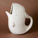 jonathan adler porcelain