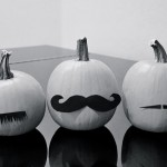 more cute no-carve pumpkin ideas