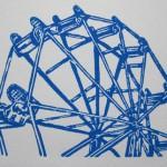 desiring: etsy prints