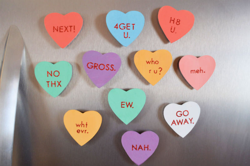 AntiValentinesDayCandyHeartMagnets_07
