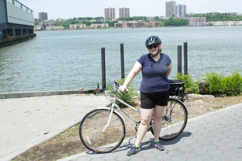 Bike-Date-3