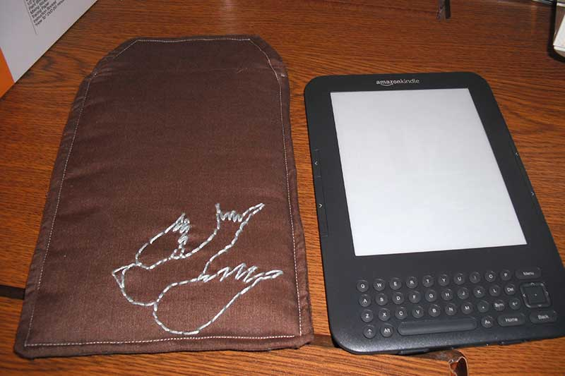 FINAL-Kindle-2