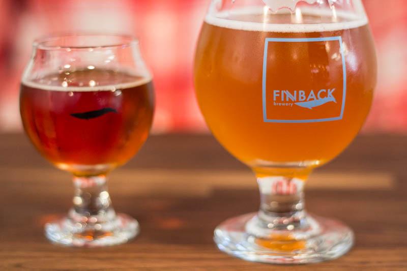 Finback-Brewery-1