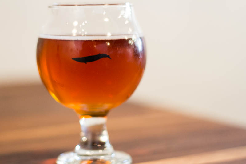 Finback-Brewery-2
