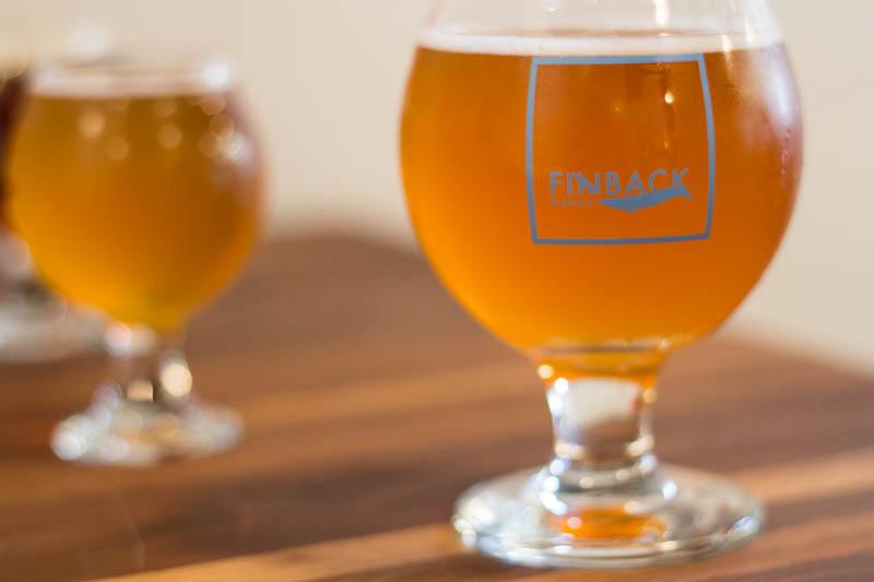 Finback-Brewery-3