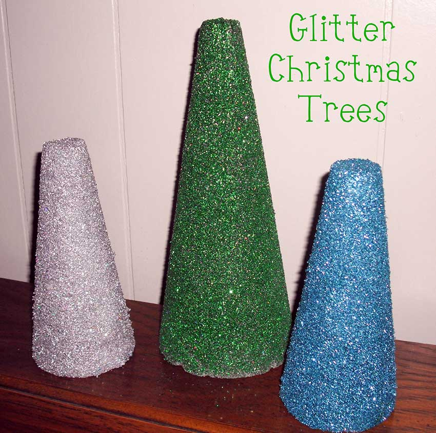 Glitter-Christmas-Tree-2