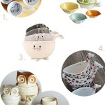 cute measuring cups – a roundup