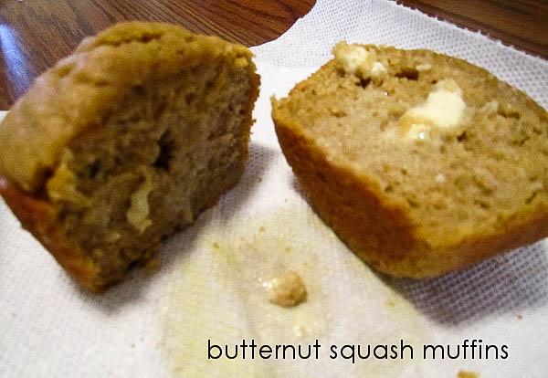 butternut-squash-muffins-2