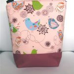 etsy: cute lunch boxes