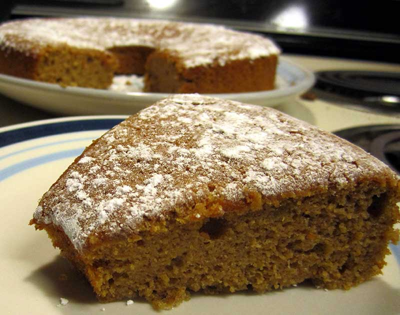 pumpkin-chiffon-cake-Final