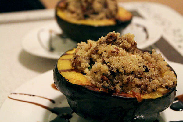 stuffed-quinoa-2