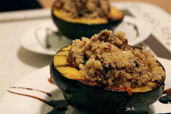 stuffed-quinoa-2