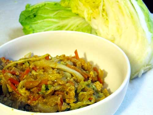 zesty-asian-cabbage